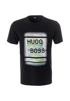 Hugo Boss T-shirt 50383423/001