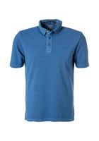 Olymp Polo-shirt 5410/12/77