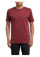 Volcom Barred Bsc T-shirt