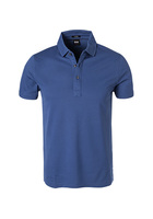 Hugo Boss Polo-shirt 50383327/429
