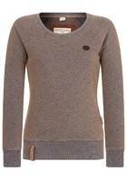 Naketano Baby Got Back Sweater