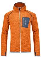 Ortovox Melange Hooded Fleece Jacket