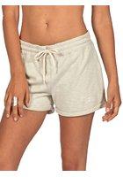 Billabong Essential Shorts