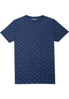 Tommy Hilfiger T-shirt Mw0mw00794/403