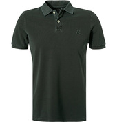 Marc O'polo Polo-shirt M22 2266 53024/451