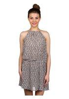 Volcom Tradewinds Dress