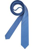 Olymp Krawatte 4698/00/19