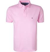 Tommy Hilfiger Polo-shirt Mw0mw09733/523