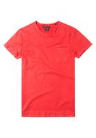 Marc O'polo T-shirt 721/2111/51272/344