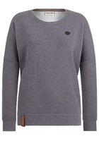 Naketano 2 Stunden Sikis Sport Sweater