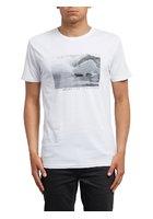 Volcom Burch Fom Bsc T-shirt