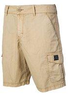 "Rip Curl Adventure Cargo 20"" Shorts"