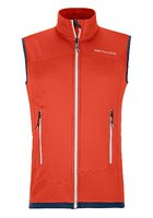 Ortovox Light Fleece Vest