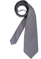 Joop! Krawatte 21113/06