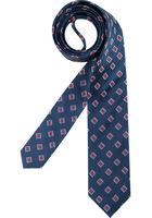 Olymp Krawatte 1708/11/35