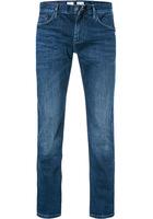 Tommy Hilfiger Jeans Bleecker Mw0mw01753/919
