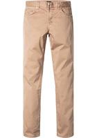 Hugo Boss Jeans Delaware3-20 50308533/236