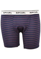 Rip Curl All Day Stripe Boxershorts
