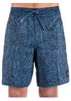 """Quiksilver Variable 18"""" Boardshorts"""