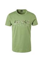 Hugo Boss T-shirt Tauno 50384598/331