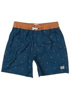"Billabong Sundays 14"" Boardshorts Boys"