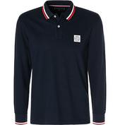 Tommy Hilfiger Polo-shirt Mw0mw09519/403