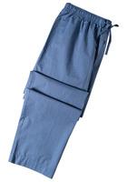 Jockey Pants Woven 500752h/431