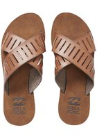 Billabong Bridge Walk Sandals Women