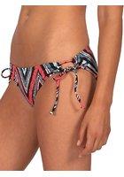 Billabong Sol Searcher Low Rider Bikini Bottom