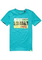O'neill Foto T-shirt Boys