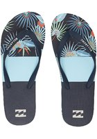Billabong Tides Tribong Sandals