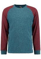 O'neill Cruizer Crew Sweater