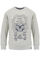 Animal Ewell Sweater Boys