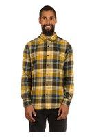 Volcom Caden Shirt Ls