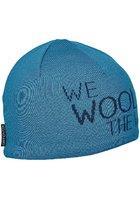 Ortovox We Wool The World Beanie