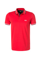 Hugo Boss Polo-shirt Paul 50332503/645