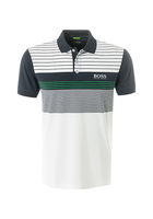 Hugo Boss Polo-shirt Paddy Pro 50382170/100