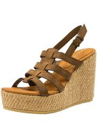 Volcom High Society Sandals Women