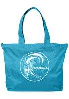O'neill Everyday Shopper Bag