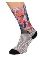 Stance Yes Darling Socks