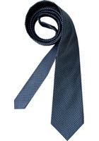 Olymp Krawatte 1655/00/14