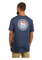 Burton Fox Peak Active T-shirt