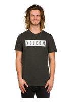 Volcom Shifty T-shirt