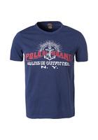 Polo Ralph Lauren T-shirt 710696350/001