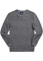 Joop! Pullover Jjk-11sasha 30004138/405