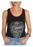 Element Pic Tank Top