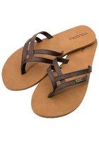 Volcom Crosstown Sandals Women