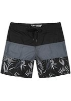 "Billabong Tribong Og Print 17"" Boardshorts"