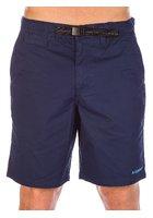 Vans Prospect Ii Shorts