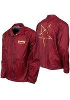 Thrasher Pentagram Jacket